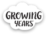 growing_years